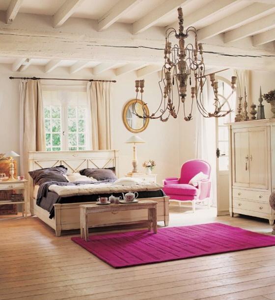 8-pink carpet