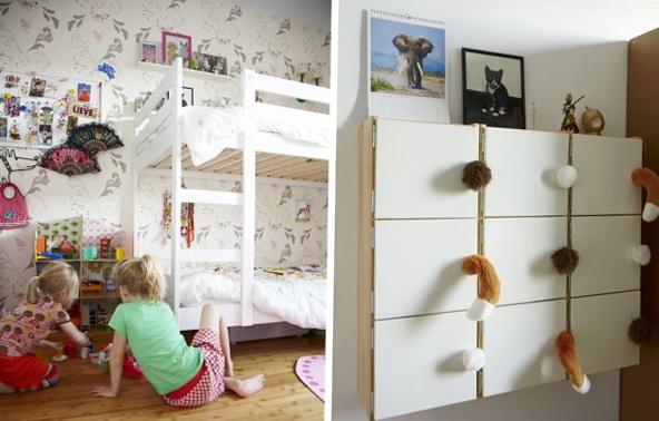 8-shelves