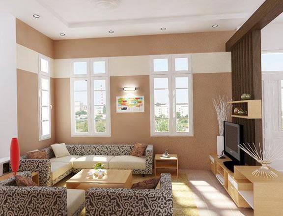 9-beautiful sofa