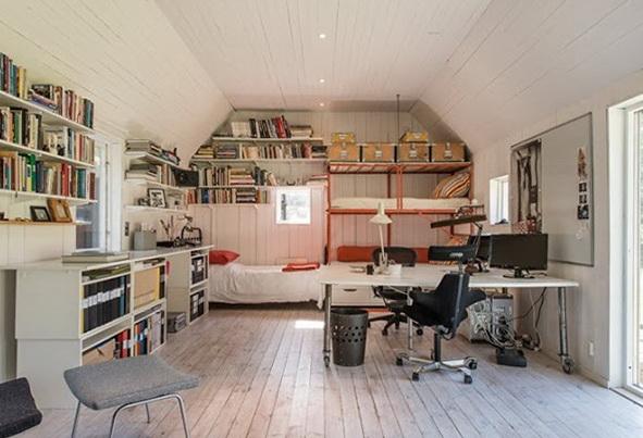 9-bookshelves