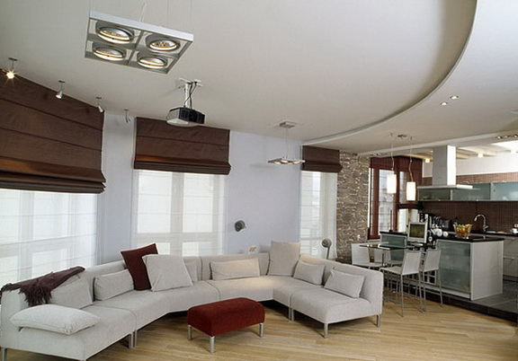 9-large sofa