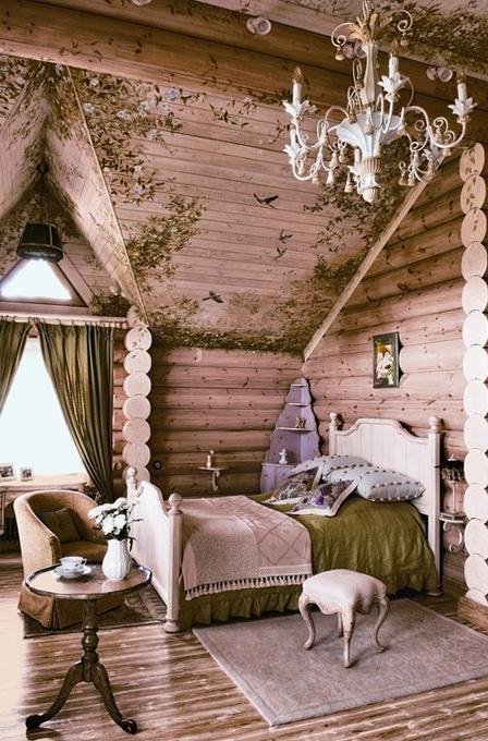 9-magic bedroom