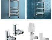 Bathroom Design – Pure Function