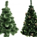 1-artificial tree