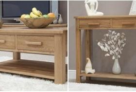 1-beautiful furniture