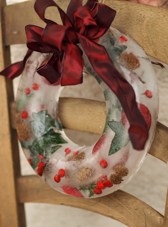 1-beautiful wreath