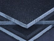 General Uses of Granite Tiles