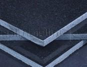 General Uses of Granite Tiles