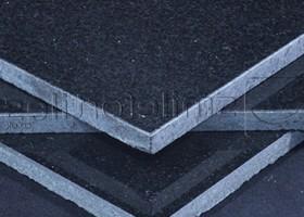 1-dark tiles