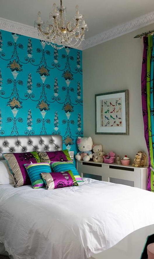 10 Interiors In Purple Color Home Interior Design Kitchen And Bathroom Designs Architecture And Decorating Ideas
