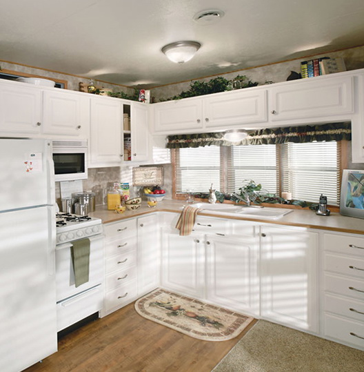 1-white kitchen