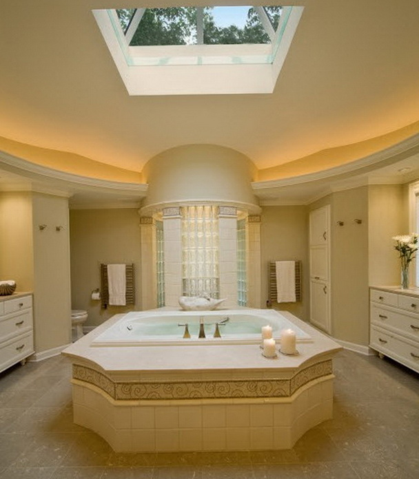 10-amazing bathroom