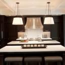 10-white ceiling
