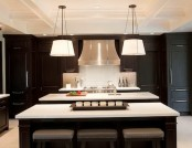 15 modern and beautiful kitchen