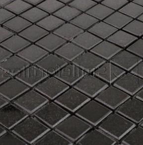 2-black tiles