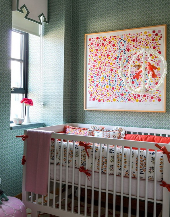 2-bright kids room