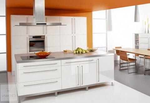 2-white with orange