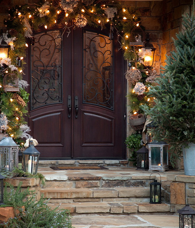 3-beautiful entrance