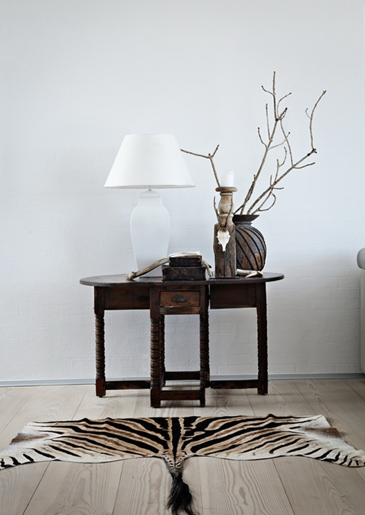 3-beautiful nightstand