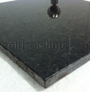 3-very dark tiles