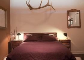 4-dark bed