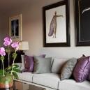 5-glamorous purple