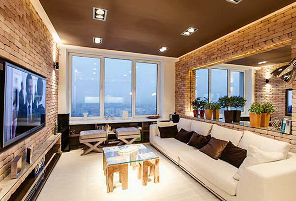 5-huge living room
