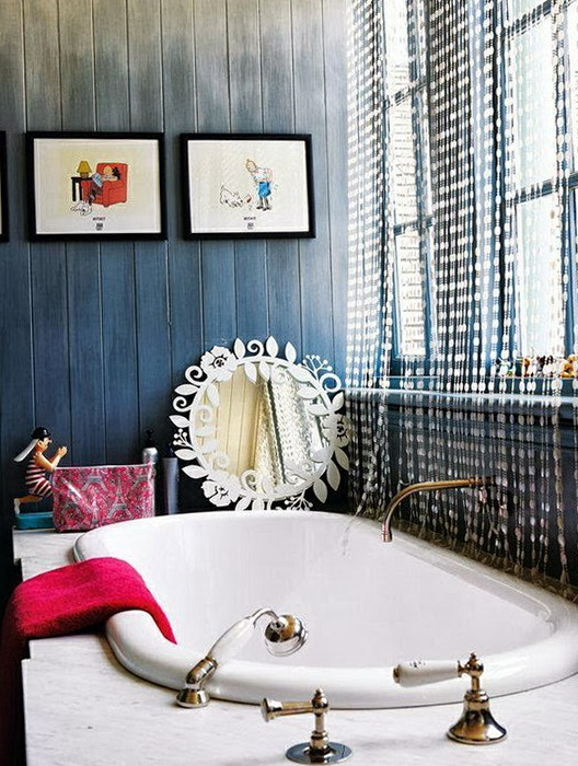 6-beautiful bathroom