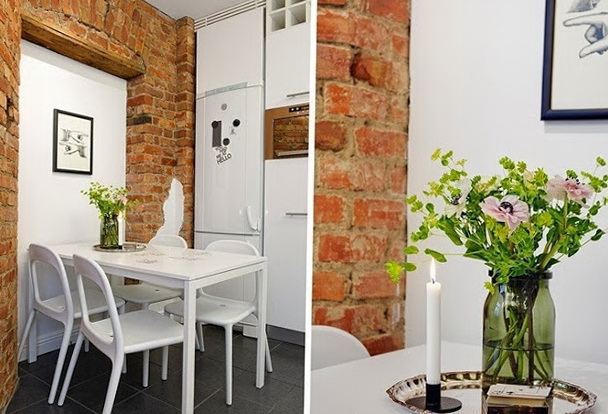 6-brick walls