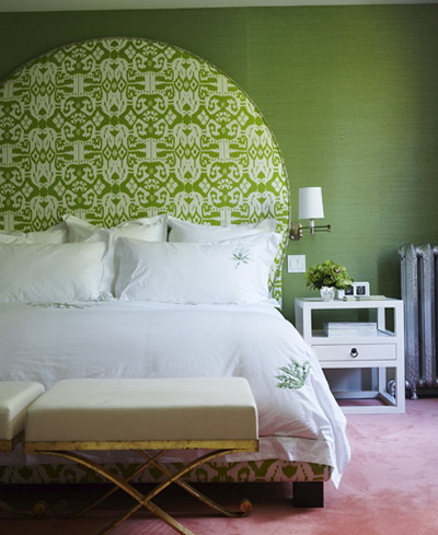 6-bright bed