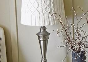 6-knitting lamp