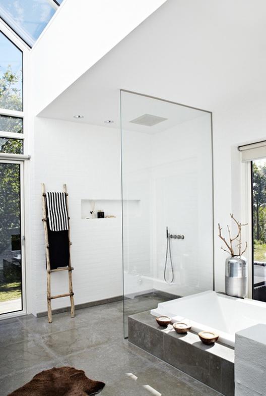 6-shower