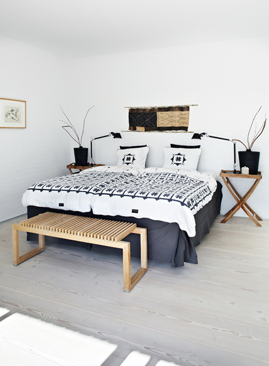 8-beautiful bed