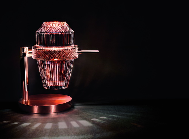 8-dark lamp