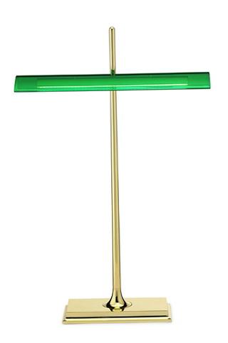 9-classic lamp