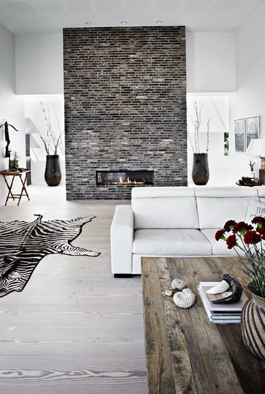 9-perfect stone