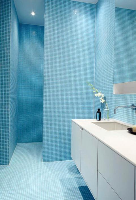 1-blue tile