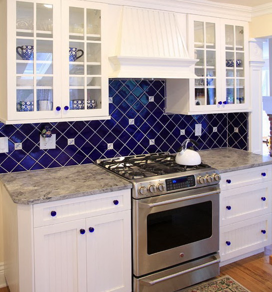 10-blue kitchen