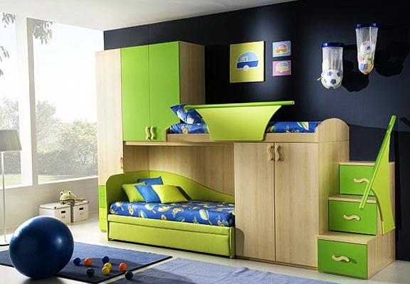 3-bright room