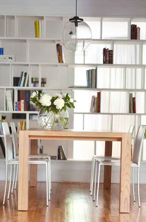 4-beautiful table