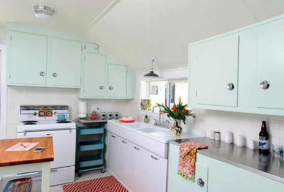5-blue kitchen