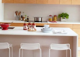 7-bright kitchen