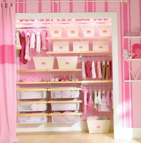 9-pink