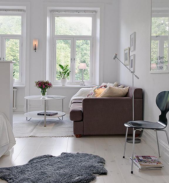 11-beautiful sofa