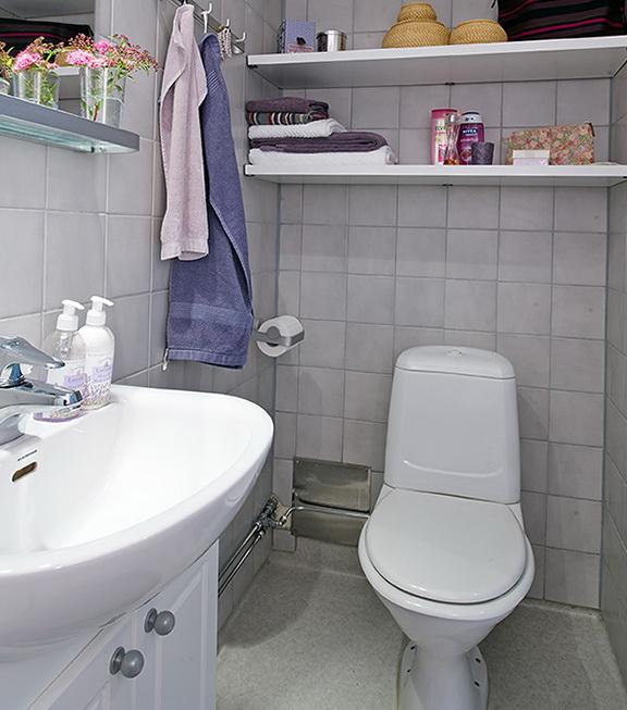 2-simple toilet