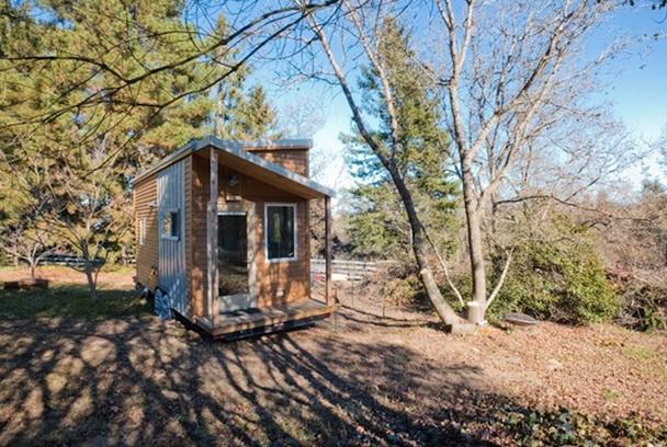 2-tiny-house