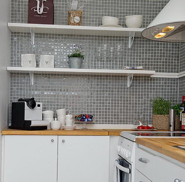 5-beautiful shelves