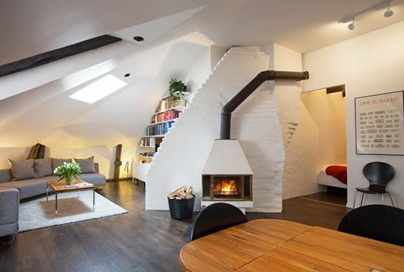 5-comfortable stove