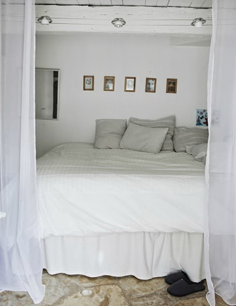 6-large bed