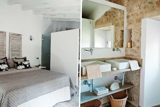Vacation house in Majorca | Home Interior Design, Kitchen ... on townhouse kitchens, income property kitchens, lodge kitchens, colonial home kitchens, prairie style home kitchens, log home kitchens, apartment kitchens, studio kitchens, professional home kitchens, camping kitchens, holiday kitchens, spanish style home kitchens, summer home kitchens, residential kitchens, copper ceiling kitchens, lake home kitchens, luxury home kitchens, timber home kitchens, house home kitchens, split level home kitchens,